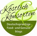 FOODBLOGS