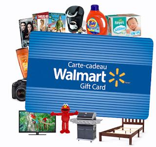 http://www.royaldraw.com/WIN-a-50-Walmart-Gift-Card-D2250?rcdrid=MjI1MA==&rcref=OTBUUU5GVFNxMTBkNVlVVDZCelFQZEhNVDVFZUJwV1RteG1lT2QzWlUxRU1CUmtUd1VrZVloWFVFOTBNanBXVA==&rcsrc=dHdpdHRlclNoYXJl