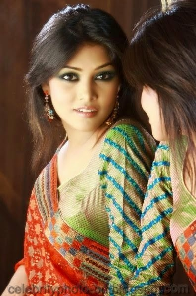 Bangladeshi+Model+Jannatul+Ferdous+Piya+Pictures+in+International+Beauty+Contest005