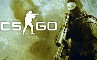 CS GO HD Sniper Wallpaper