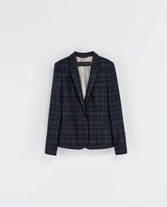 http://www.zara.com/es/es/mujer/chaquetas/blazer-cuadros-c552012p1568513.html