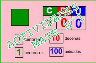 http://www.edu.xunta.es/centros/ceipramonsagra/aulavirtual/mod/resource/view.php?id=192