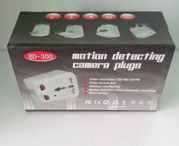 http://www.spycam007.net/2014/05/kamera-stop-kontak.html