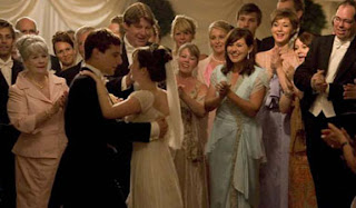 After the Wedding - Movie Still
