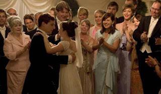 After the Wedding - Movie Still