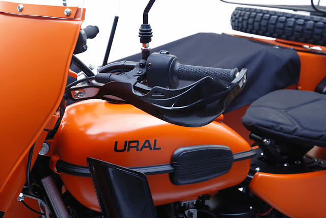 2012 Ural Yamal Limited Edition Sidecar Motorcycle , Ural Yamal Limited Edition , Ural Yamal Limited Edition price , Ural Yamal Limited Edition specs, Ural Yamal sidecar motorcycle