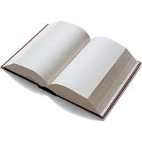 เรื่องน่าอ่าน-ความรู้ต่างๆ