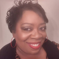 Meet Trina Taylor of Taylor Made Guide