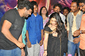 Jyothi Lakshmi trailer launch photos-thumbnail-2