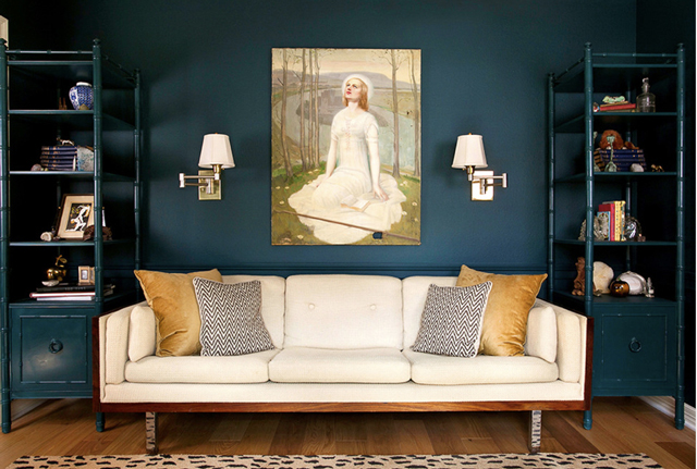 Thayer Coggin Furniture Reviews