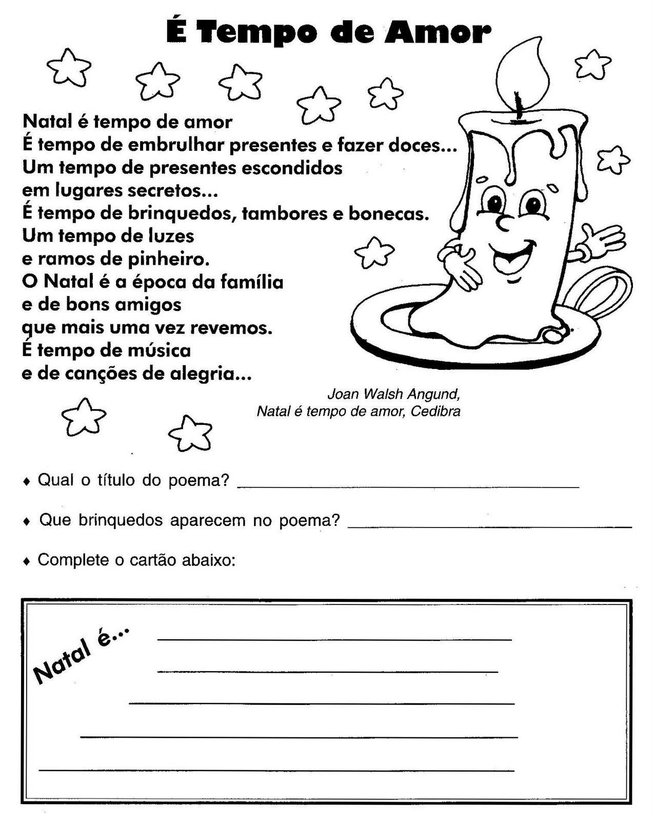 Rosangela.Aprendizagem: Grafia Cursiva -Traçado e Letra