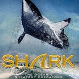 Shark Blu-ray Review