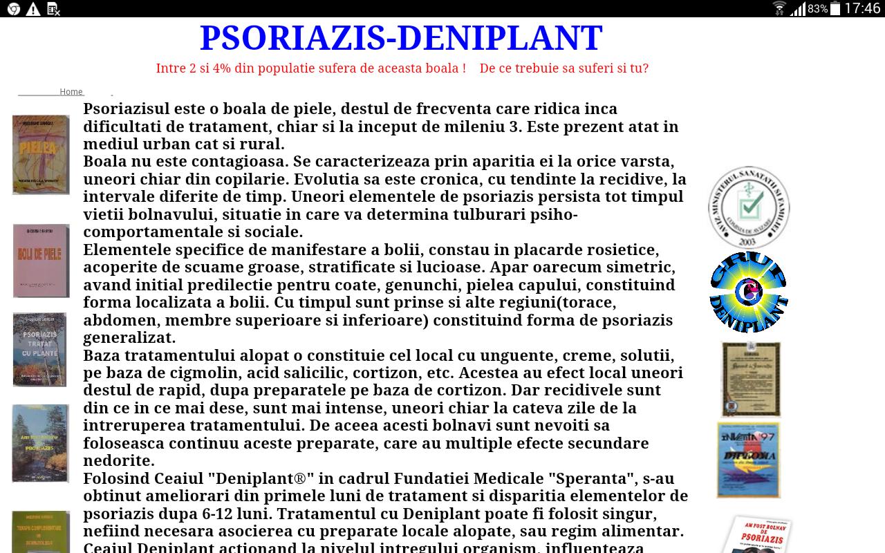 boala psoriazis imagini de craciun cu cupluri