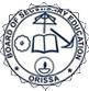 Odisha TET - OTET Admit Card Download 2015 at bseodisha.nic.in