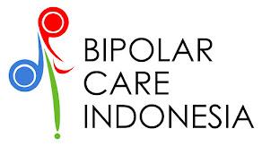 Bipolar Care Indonesia