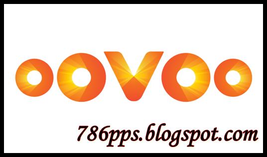Oovoo free download windows 7 greek rar