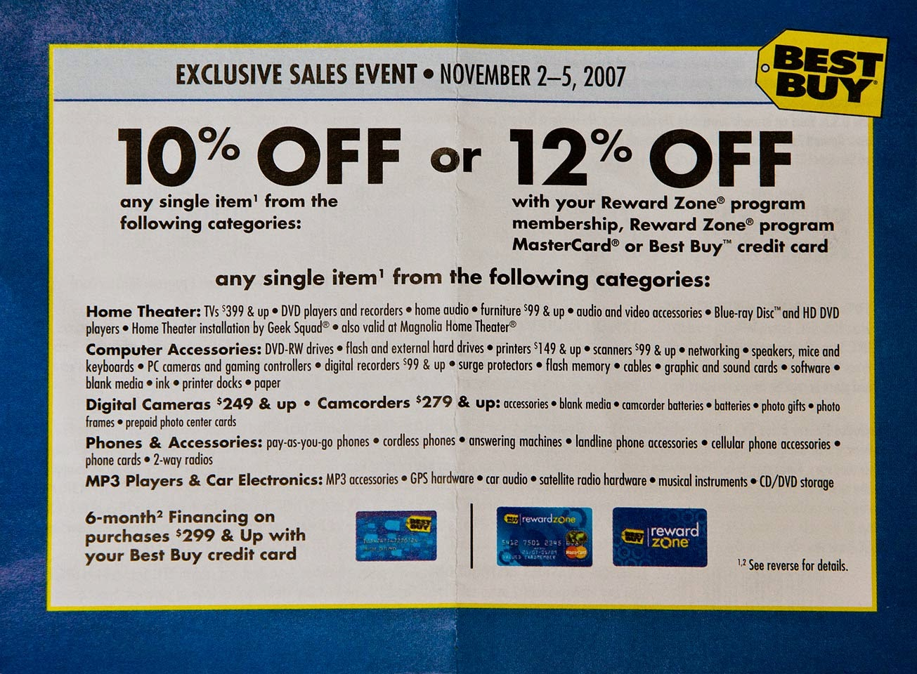 10 discount coupon for best buy