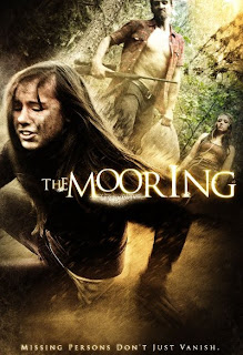 The Mooring (Legendado) DVDRip RMVB