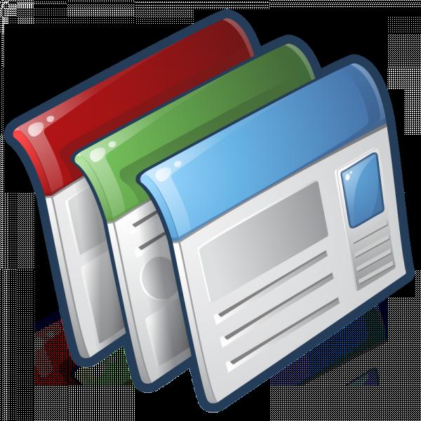 https://drive.google.com/folderview?id=0B7tfGiJCp5UvTWlDd05ZQjFVOFU&usp=sharing