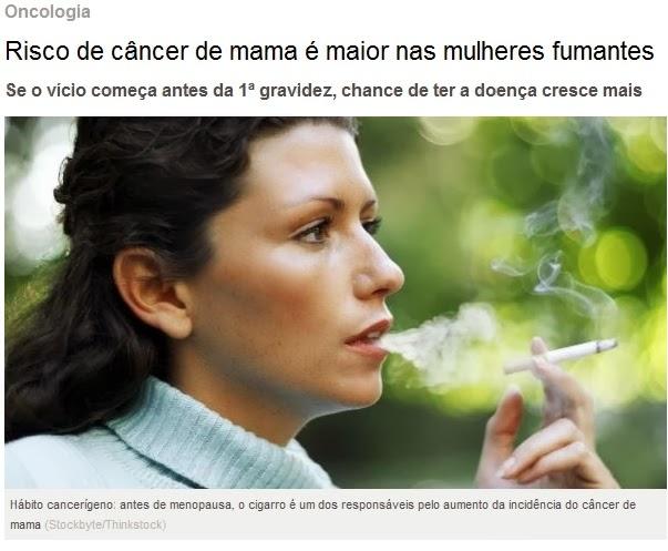 http://veja.abril.com.br/noticia/saude/risco-de-cancer-de-mama-e-maior-nas-mulheres-fumantes