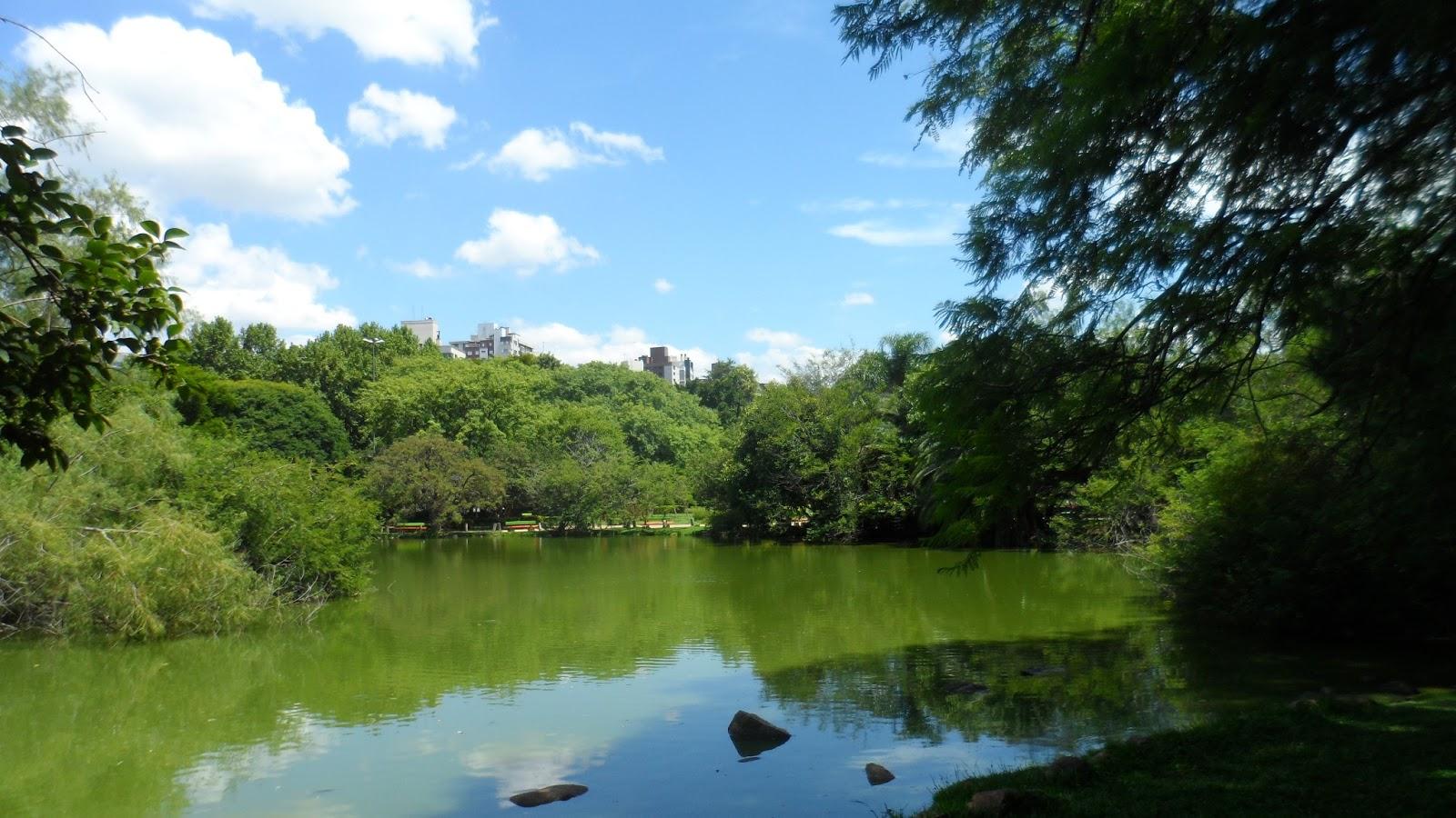 #1670B5  ao Parque Moinhos de Vento( o ''Parcão'')em Porto Alegre  RS 546 Janelas Em Aluminio Em Porto Alegre Rs