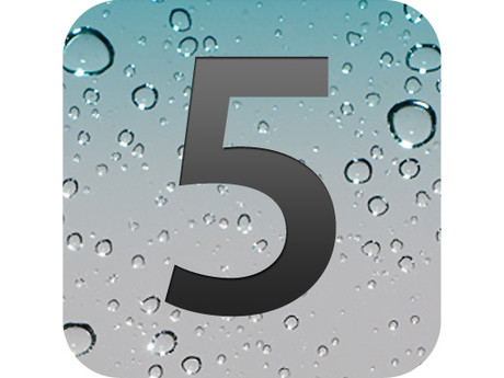 Ios 5 Gm Download For Iphone 3gs