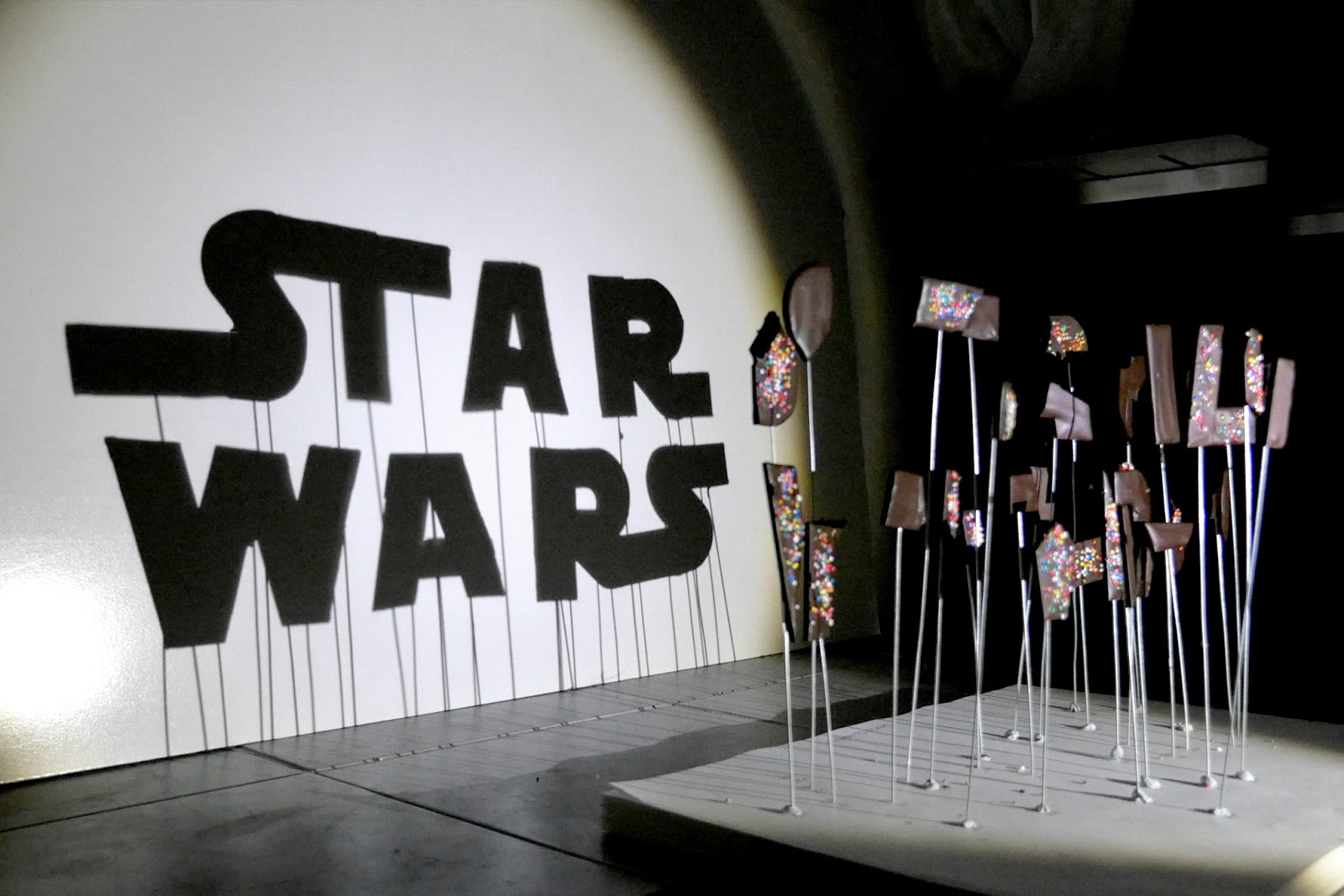hong yi star wars