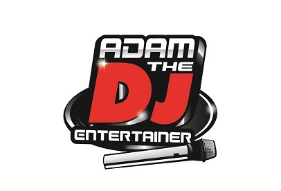 Adam The DJ Entertainer's Blog