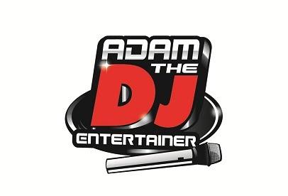 Adam The DJ Entertainer's Blog