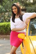 Adah Sharma glamorous photos-thumbnail-19
