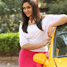 Adah Sharma glamorous photos-mini-thumb-19