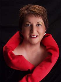 Maureen Caudill