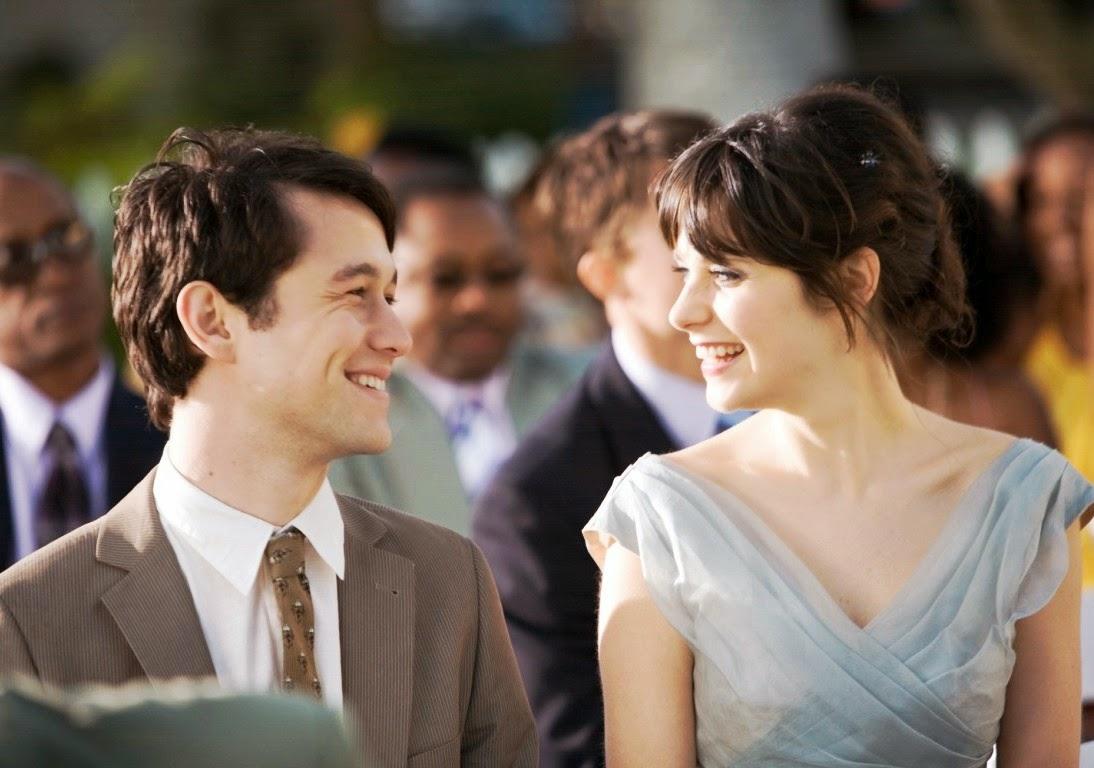 5 Tipe Wanita yang Paling Disukai Pria