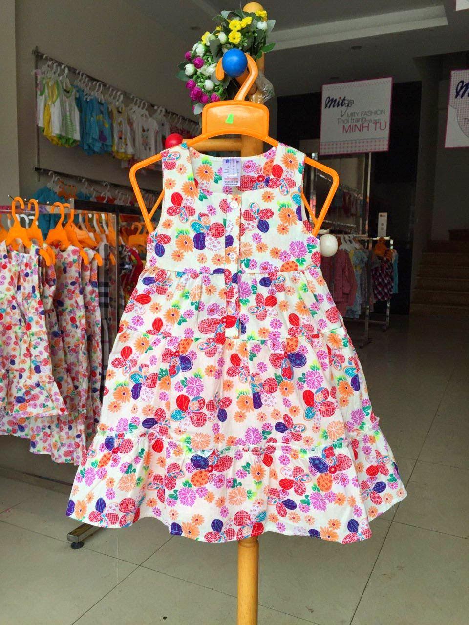 [Chia sẻ]-Chuyên bán buôn quần áo trẻ em rẻ, đẹp - LH: 0932358189 - Hương 11032492_1429077537390910_175970581_o