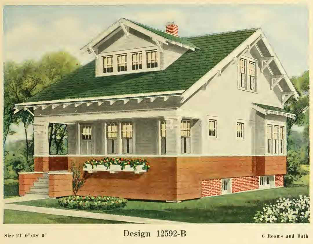 13 surprisingly early 1900 house plans house plans 49879 for 1900s house plans