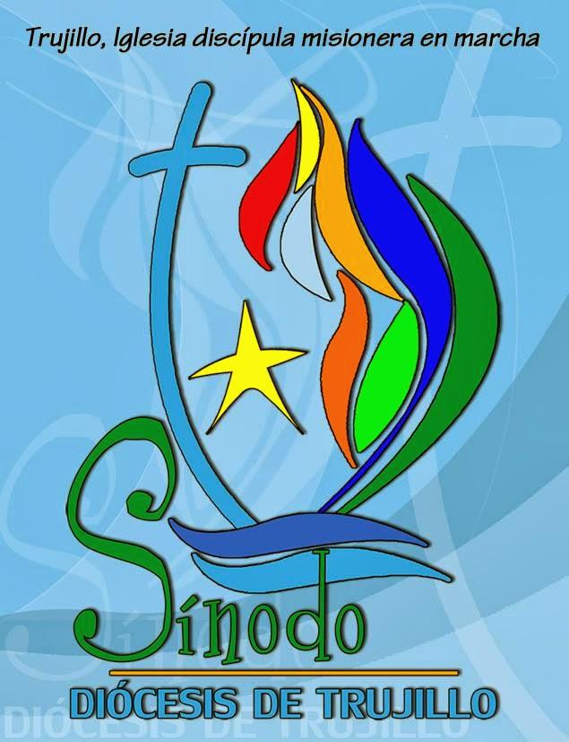 Sínodo Diocesano 2013-2015