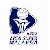Jadual Semasa Liga Super Malaysia 2013