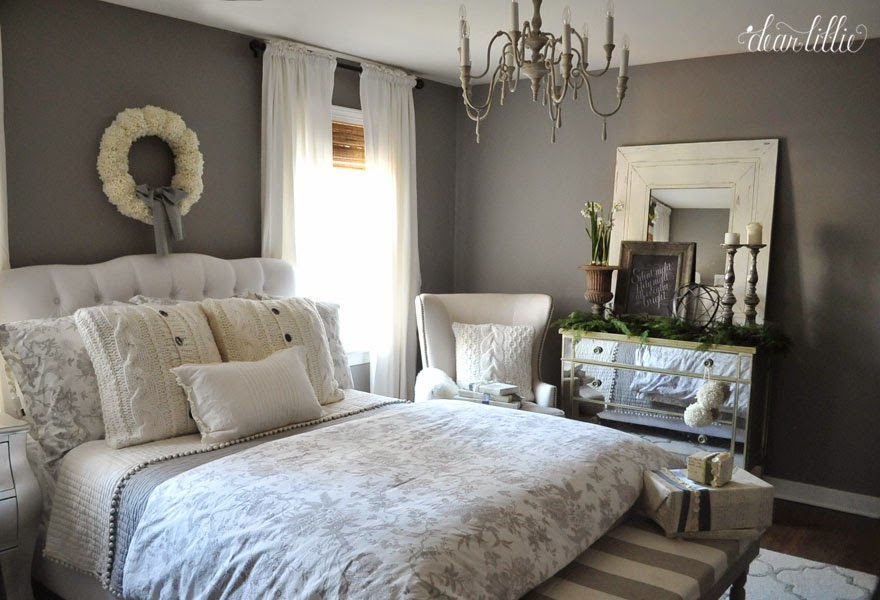 http://dearlillieblog.blogspot.com/2014/12/our-gray-guest-bedroom-with-some-simple.html