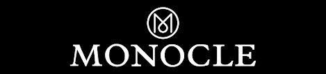 http://monocle.com/