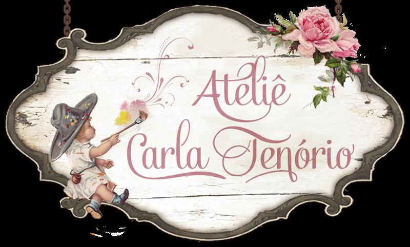 Ateliê Carla Tenório