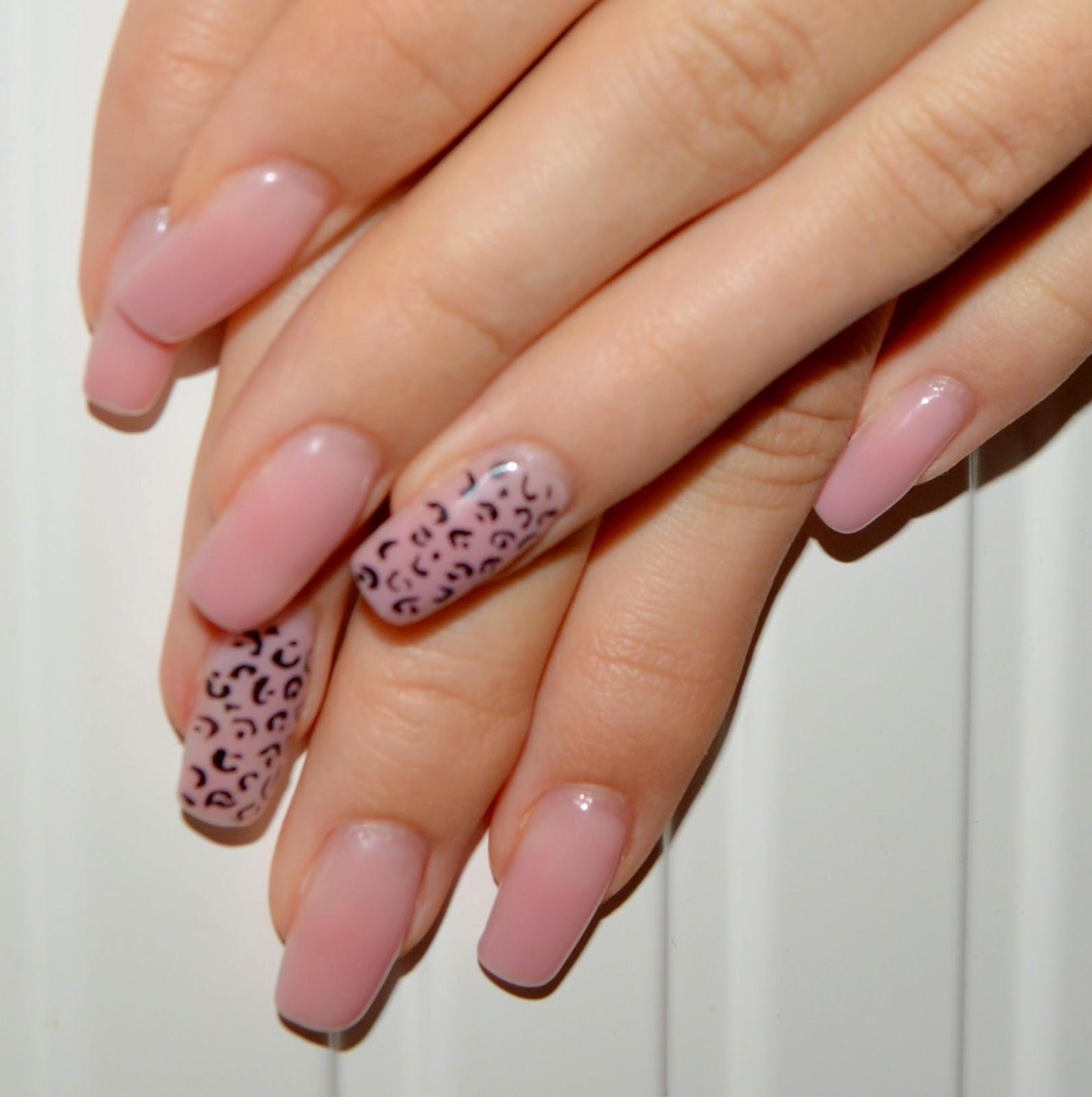 schlichtes nageldesign bilder - Naildesign Galerie Nagelstudio Heinsberg Nail Point