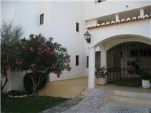 Aluga Apartamento ferias na Praia do Vau - Portimão - Algarve