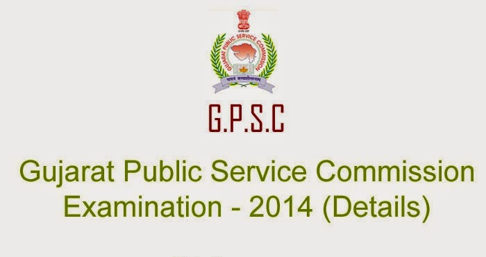GPSC Class 1 & 2 Answer Key