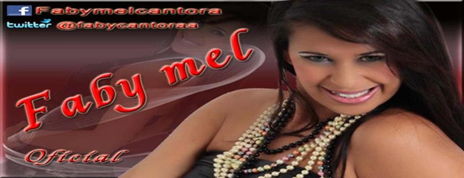 Faby Mel Cantora, | Fofocas, mundo Forrozeiro, Leo Skoob dowloads, Download de Musicas, Baixar Cds, Cds Download, Baixar Shows,  Shows