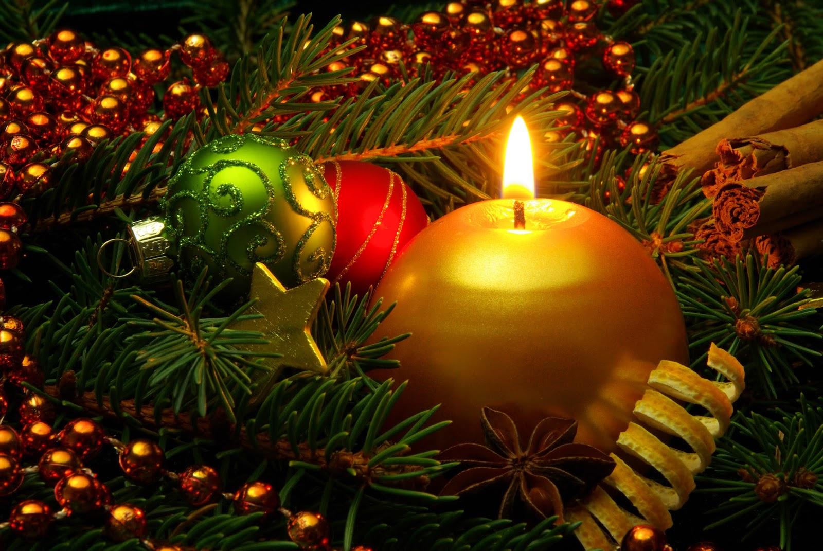 Banco de im genes 50 im genes para nochebuena y navidad for Ver figuras de navidad