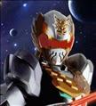 Power Rangers Megaforce: Robo Knight Flight Fight