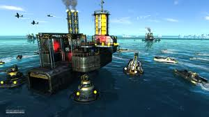 [Gambar: Oilrush+Naval+Strategy+game+full.jpg]