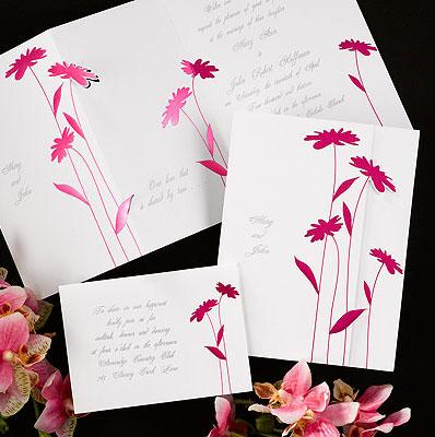 printable wedding invitations blog