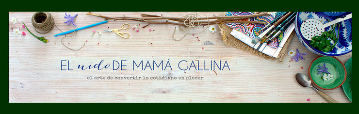 http://elnidodemamagallina.blogspot.com.es/