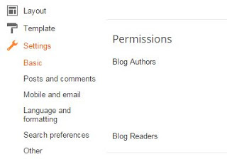 Blogger-painel-adequado-otimização-seo